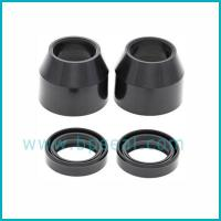 China Fork Seal and Dust Seal Kit for Motorcycle Suzuki wholesale