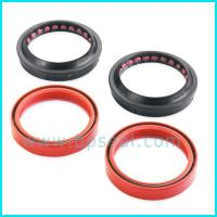 China 43*54*11 Fork and Dust Seal Kit for Motorcycle wholesale
