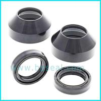 China 27*43*30 Fork Seal and Dust Seal for Motorcycle Honda wholesale