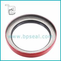 China 370069A National Oil Seal for Sale wholesale