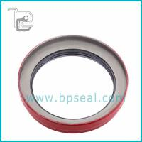 China 370048A National Oil Seals for Sale(6.9 x 6.7 x 1.4 inches) wholesale