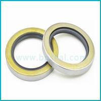 China Demaisi Metal Case Ta Type Oil Seal wholesale