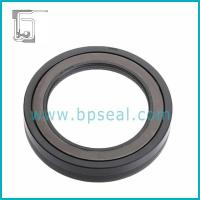 China 370150A Oil Bath Seal for Sale wholesale