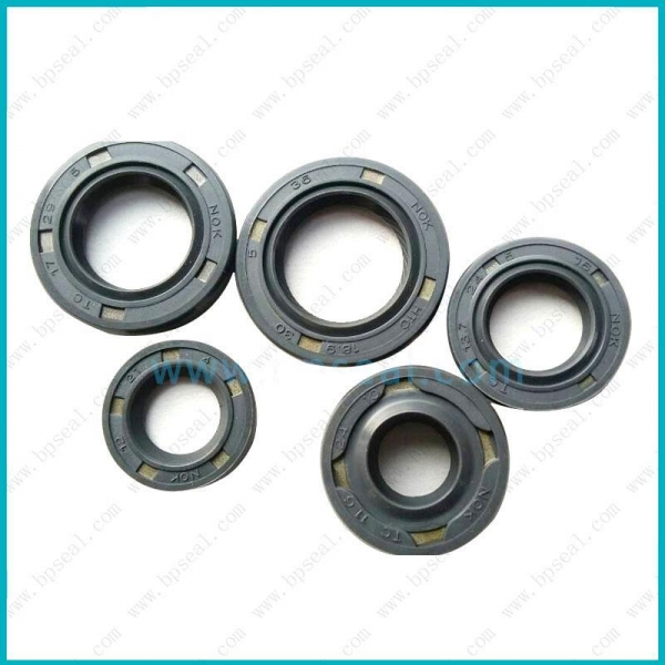 Quality DEMAISI CD70/Jh 70 Motorcycle Parts Oil Seal Kit for sale