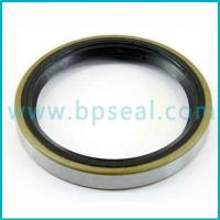 China 50*70*9 Tb Oil Seal Made of NBR Rubber wholesale