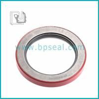 370014A National Oil Bath Seal for Sale