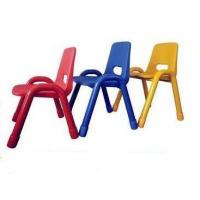 China Household product Plastic Seat PS-003 wholesale