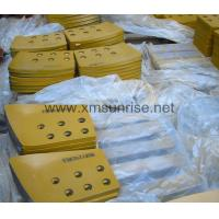 China Side Cutter OtherMachineryParts wholesale