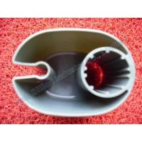 China tea pot cover wholesale