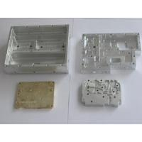 Buy cheap metal machined part from wholesalers