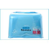 China Cleaning wipes wholesale