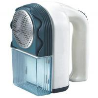 China HOUSEHOLD LINT SHAVER Product IDBH160942 wholesale