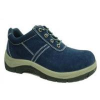 China women safety boots-ABP1-2001 on sale