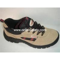 China Train ladies safety shoes-ABP1-2010 wholesale