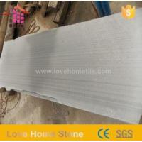 China High Quality Grey Color Of Sandstone and Sandstone Gray for House Project wholesale