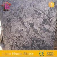 China Natural Indian Slate Pencil Made of Slate Products Manufactured in China wholesale