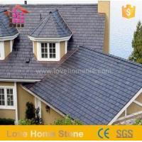China Natural Stone Slate Roof and Slate Tiles Roof for Wholesale wholesale