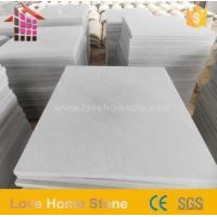 China Sandstone White and Building on Sandstone for Holiday Hotel Project wholesale