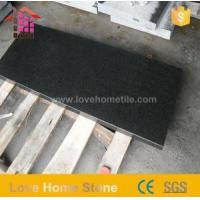 China Slabs and Tiles Cheap Natural Granite Chennai Block and Absolute Black Granite Slabs wholesale