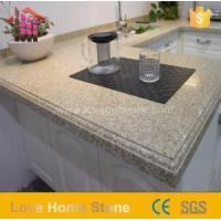 China Quartz Countertop Italy Most Popular Engineered Stone Quartz Countertop Colors with Installation on sale