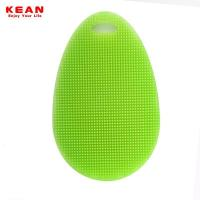 China Household Items Small Round Cleaning Brushes wholesale