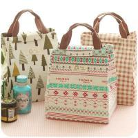 China Portable Shopping Bag A) Product Features wholesale