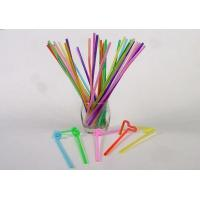 China Holiday Daily Use Artistic Drinking Straw wholesale