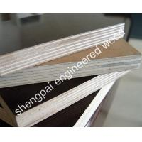 China Moulding Board ENGINEERED WOOD SAWN TIMBER wholesale