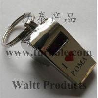PROMOTIONAL GIFTS Whistle, Metal Whistle