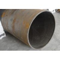 China Wear Resistant Pipe wholesale
