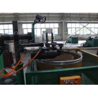 China Core Wire Production Line wholesale