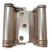 China YYDAH001-1-1 Double Acting Hinge/Double Spring Hinge on sale