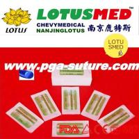 China High Quality Ethicon Suture wholesale