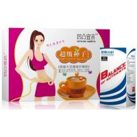 Super Seed Meal Replacement Lose Weight Fast