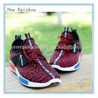 China Shoes & Accessories best running shoe prices/ fashiong soft shoes/sport shoes on sale