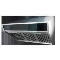 China 35 Inch Pro-Style Under-Cabinet Canopy Rang Hood on sale