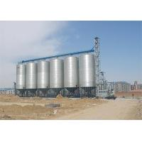 China Light Structural Steel Beams wholesale