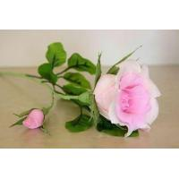 China Holiday crafts Category: Paper flower wholesale