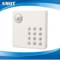 China EA-82K Standalone Access Control with keypad wholesale