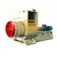 China YKG4-68,Y4-68 Centrifugal Fan For Below 230t / H Steam Boiler In Power Plant wholesale