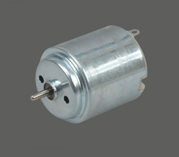 Toy electric motors images for Dc motor vibration analysis