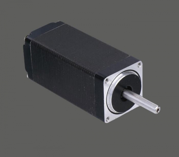 Micro Stepper Motors Images