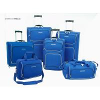 Buy cheap RO-B4501-203trolley luggage sets from wholesalers