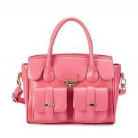 Buy cheap FS-B3601-7leather handbags from wholesalers