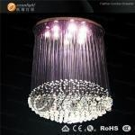 Cheap Crystal Chandeliers Images