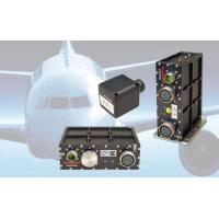 China Avionics Interface Solutions Aircraft Interface Devices (AID) wholesale