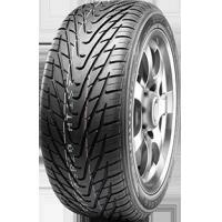 China Light Truck/SUV Tires L689 wholesale