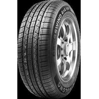 China Light Truck/SUV Tires 4x4 HP wholesale