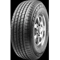 China Light Truck/SUV Tires H/T wholesale