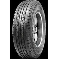 China Light Truck/SUV Tires L780 wholesale